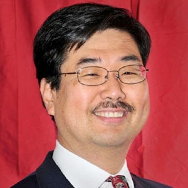 Junichi Kanai